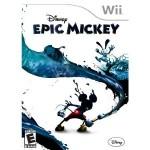 Kids Wii Games Under $10!