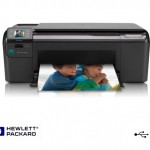 1SaleADay deals:  HP Photosmart printer – $29.99 + Emerson HD Camcorder $39.99