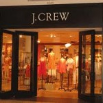J. Crew:  Save 30% off sale items + get 7% cash back!