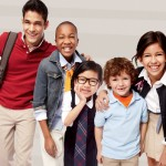 **HOT:  Plum District Daily Deal:  $50 JC Penney GC for as low s $20!