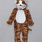 Zulily: Halloween costumes and outfits up to 70% off (PSA $8.99!)