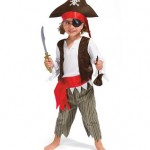 Talk Like a Pirate Day Freebies!