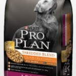 **HOT:  $5/1 Purina Pro Plan printable!