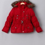 Zulily:  First Chill winter gear up to 65% off!