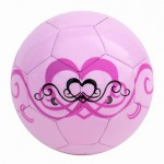 Totsy:  Save 40% off soccer gear + pillow pets for $11.10 and more!
