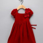 Zulily:  Sweet Heart Rose holiday outfits up to 65% off!