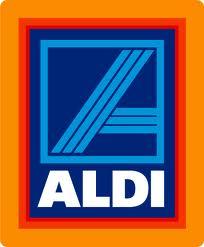 rp_Aldi-Logo-LARGE.jpg