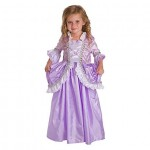 Target:  Rapunzel costume only $19.99 shipped!