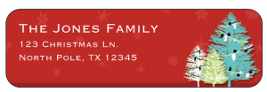 address-labels