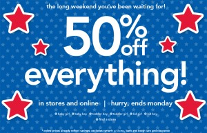 carters-50-off-sale