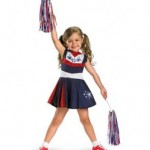 Zulily Halloween blow-out:  costumes and more!