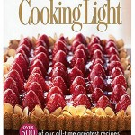 Grab your favorite cookbooks for as low as $2.99:  Betty Crocker, Cooking Light, Southern Living, Weight Watchers + more!