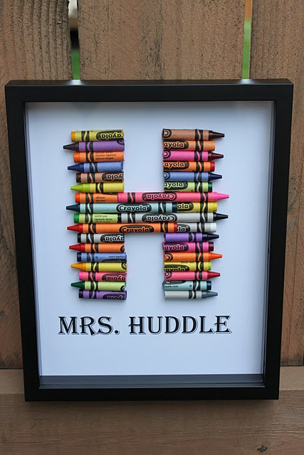 christmas gifts on a budget teacher gifts