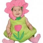 Zulily:  Dress Up America Halloween costumes 50% off (PSA $13.99)