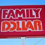 Family Dollar deals for the week of 10/9-10/15