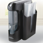 FoodSaver MealSaver Vacuum Sealing System $9.99 shipped! (regularly $70)