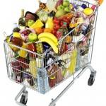 Grocery Store Round-Up:  Aldi's, Kroger, Publix, Meier, Target, Walmart + more!