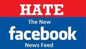 hate-facebook-news-feed