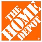 Home Depot Orange Insider: receive coupons, offers, and more!