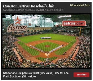houston-astros-tickets