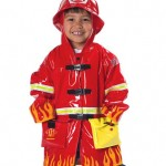 Kidorable Rain gear is back on Zulily!