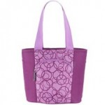 Target Daily Deal:  Embark Lunch Tote Cooler only $7.99 shipped!