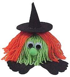 witch-yarn-bug