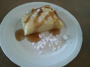 puffed-oven-pancakes