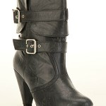 Beyond the Rack:  Designer Boots as low as $9.99!