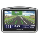 TomTom GO 630 GPS only $99.99 shipped + 6% cash back!