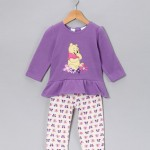 Disney outfits for boys and girls only $9.99!
