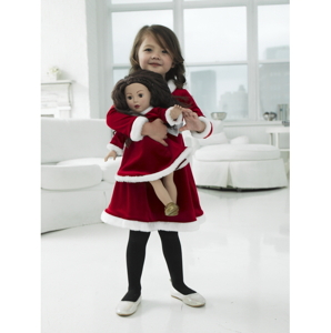 Dollie Amp Me American Girl Style Outfits And Accessories Sale