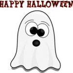 Huge Halloween freebie list!