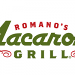 Macaroni Grill:  Get free lunch on 10/7!