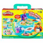Hot Deal Alert:  PlayDoh Cake Maker only $5.54 shipped!