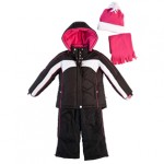 HOT DEAL ALERT:  Rothschild snowsuits up to 65% off (PSA $25!)
