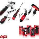 Skil Multi-Function Tool Set $5 shipped (possibly FREE!)