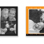 Snapfish:  Get photo prints for a penny each + 20 free 4X8 photo cards!