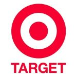 Target:  More freebies and cheapies!