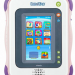 HOT DEAL ALERT:  V-Tech Learning Tablet as low as $58!