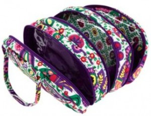 6633d6ee5e04 The Vera Bradley Online Outlet is BACK  save 40-60% off retail!