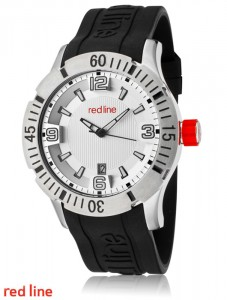 1saleaday flash sell off watches up to 90 off retail prices for Retail price watches