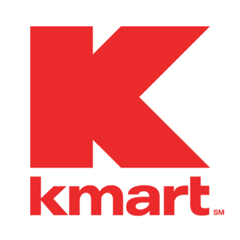Kmart To Buy Some Shoes