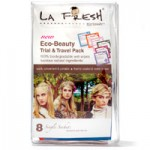 Allure FREE A La Fresh Travel Pack Givewaway today at noon!