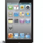 Cowboom:  iPod Touch Event (PSA $59.99)