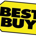 Best Buy Mystery Rewards: $5-$5000 Gift Certificates!