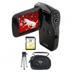 Coby Camcorder Kit only $59.99 shipped!