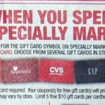 New Tone printable coupon + CVS deal!