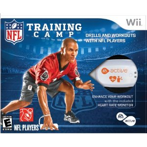ea-sports-nfl-training-camp-wii