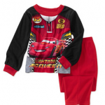 HOT DEAL ALERT:  Favorite character PJs $4.47!